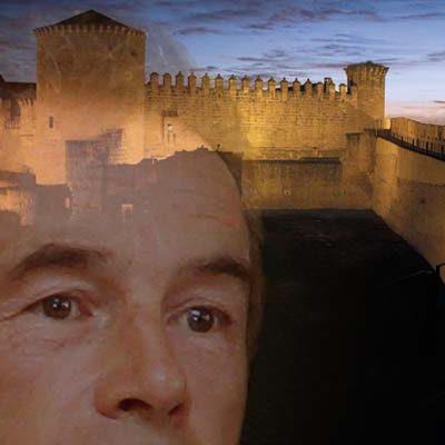 Turismo busca embajadores dispuestos a contagiar su pasión por Cuéllar