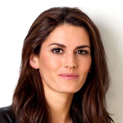 Rebeca Minguela será la pregonera de las Fiestas de Cuéllar de 2017