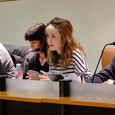 Honorse Tierra de Pinares aprueba ayudas a tres nuevos proyectos en la comarca