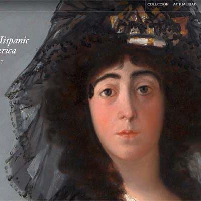 La Fundación del Archivo Ducal de Alburquerque organiza una excursión al Museo del Prado el 23 de mayo