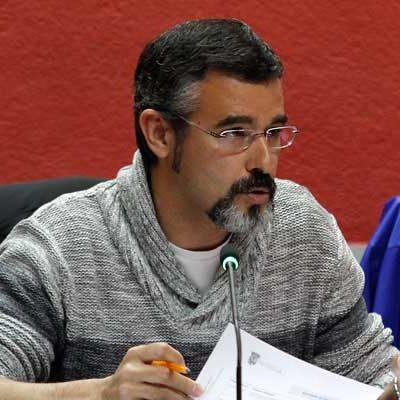 """PP y PSOE rechazan la moción de IU para declarar Cuéllar """"villa libre de circos y atracciones con animales"""""""