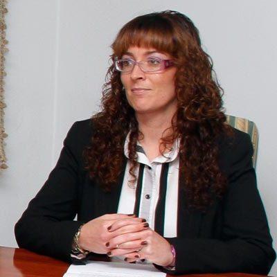 La alcaldesa de Vallelado abandona su cargo por motivos personales