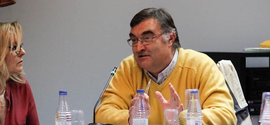 El Ayuntamiento de Cuéllar expondrá sus `18 años de experiencia con la red de biomasa´ en ExpoBiomasa
