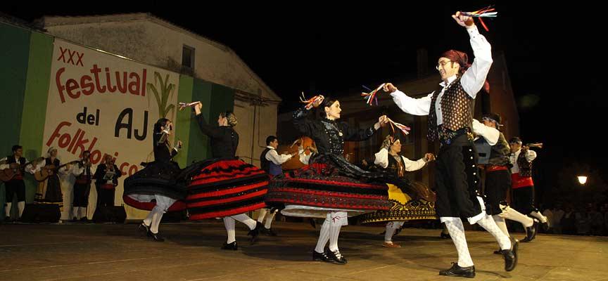 festival-ajo-Vallelado