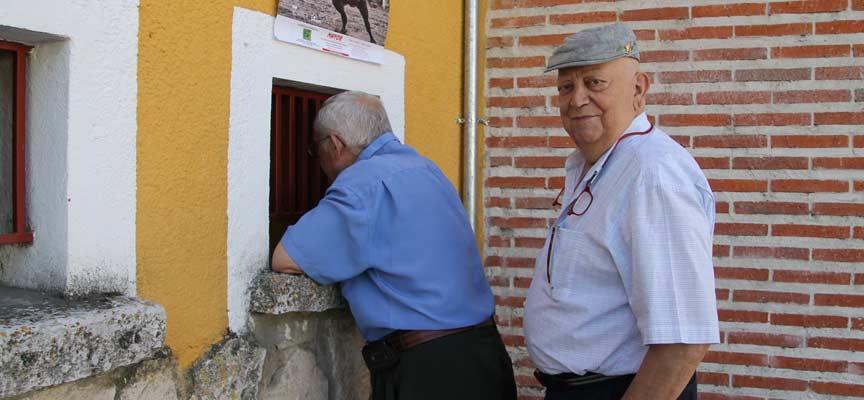 Hoy ha comenzado la venta de abonos en las taquillas de la plaza de toros de la villa.