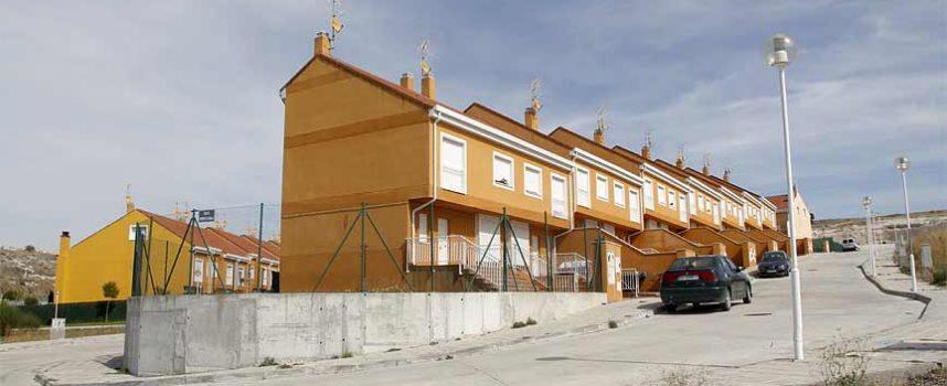 El alcalde asegura que no se ha producido una nueva okupación en la Urbanización Fuente la Bola