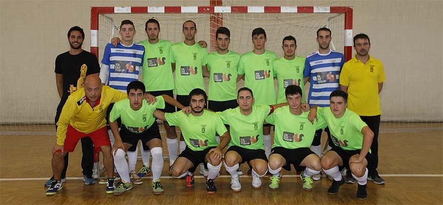 Cuéllar-Cojalba-futbolsala-