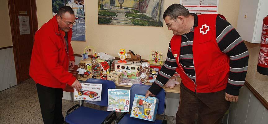 campaña-juguetes-CruzRoja
