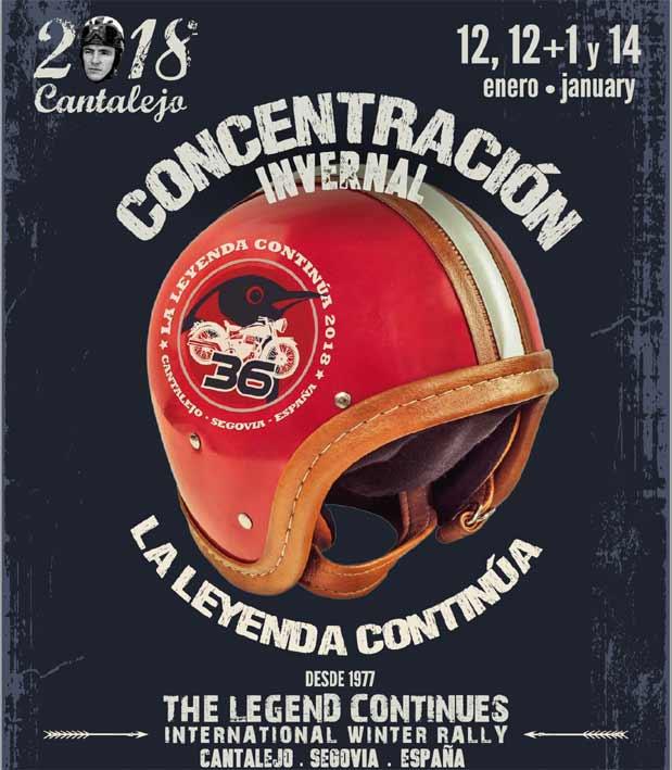 concentración-motos-Cantalejo-leyenda