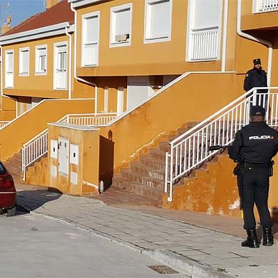 El PSOE exige que se garantice la seguridad en la urbanización Fuente la Bola