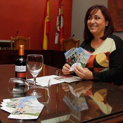Turismo de Cuéllar ofrece propuestas para los 365 días del año en su nueva campaña