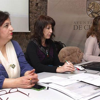 Honorse recibe la segunda asignación de Fondos Leader 2014-2020