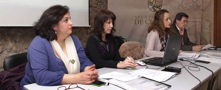 Honorse cerró 2018 con 22 proyectos aprobados que suponen una inversión en la comarca de 2,8 millones de euros