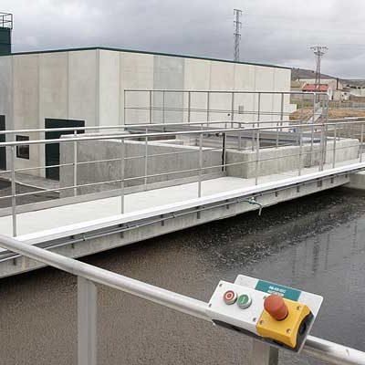 El Ayuntamiento hará frente a una sanción de la CHD de 91.497 euros por los vertidos de la depuradora en 2016