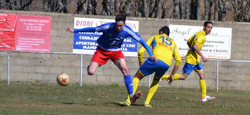 cd-Cuéllar- fútbol