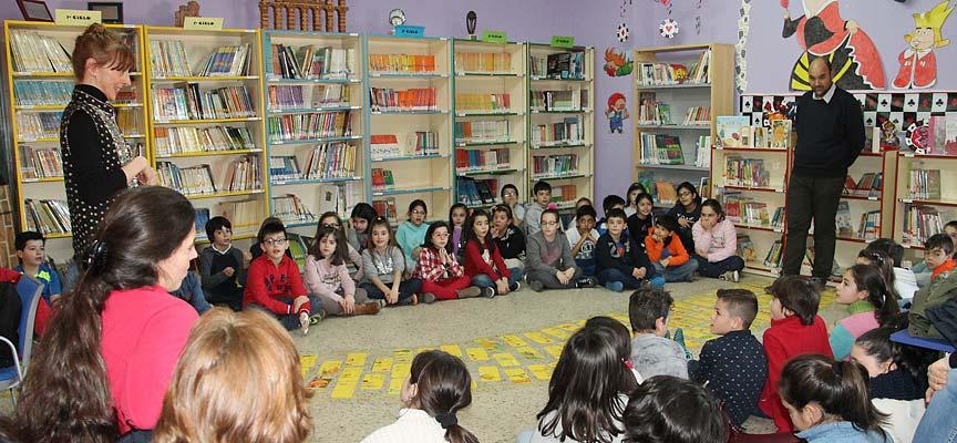 educación-teatro-colegio-San Gil