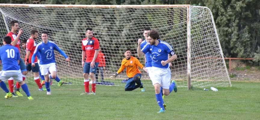 deporte-fútbol-CD Cuéllar
