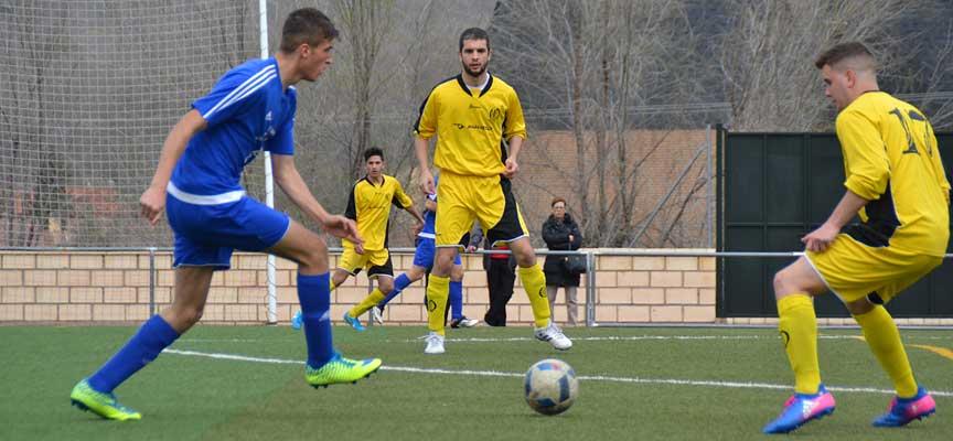 deporte-futbol-CD Cuéllar