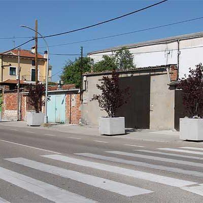 El PSOE pide al Ayuntamiento que agilice la liberación de los terrenos del Cordel de Aldeonsancho