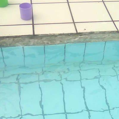El PSOE de Cuéllar reclama volver a la gestión municipal de las piscinas por el mal estado de las instalaciones