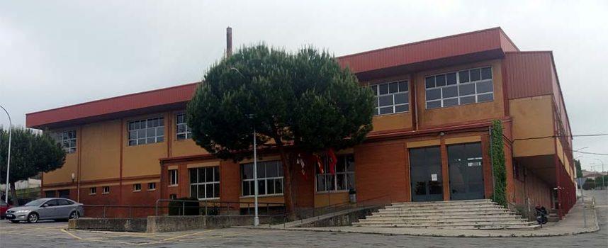 Diputación y Ayuntamiento de Cuéllar abren el plazo de inscripción en Escuelas Deportivas y Deporte Social