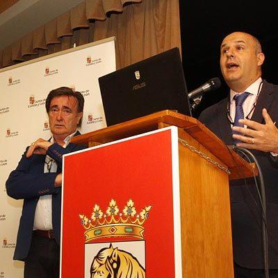 Segovia cuenta con 2.500 hectáreas de producción ecológica, destacando los tubérculos y hortalizas