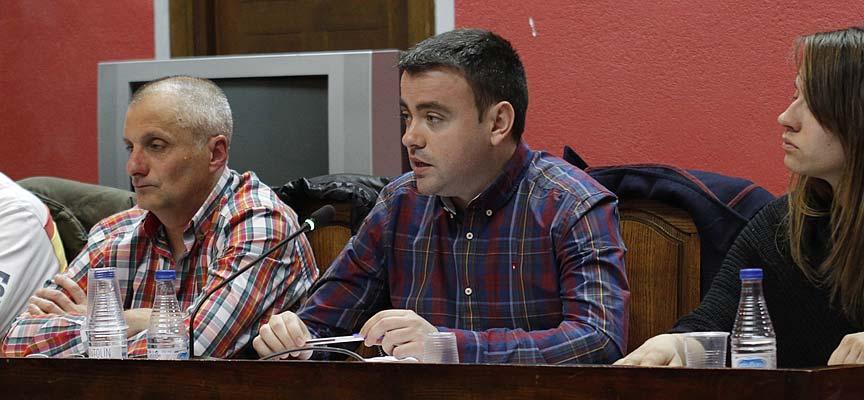Carlos-Fraile-portavoz-PSOE-Cuéllar