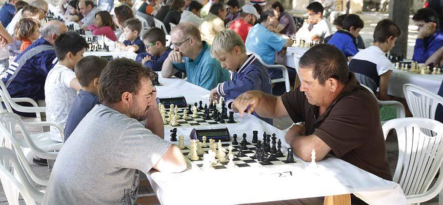 torneo-ajedrez