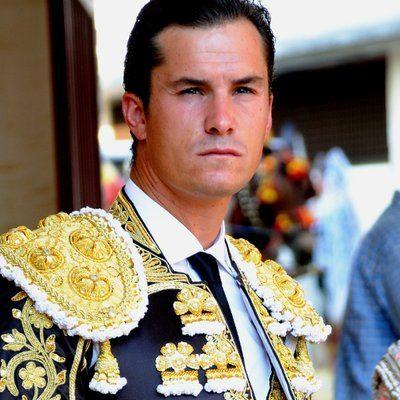 Daniel Luque sustituirá a Álvaro Lorenzo en la corrida de mañana