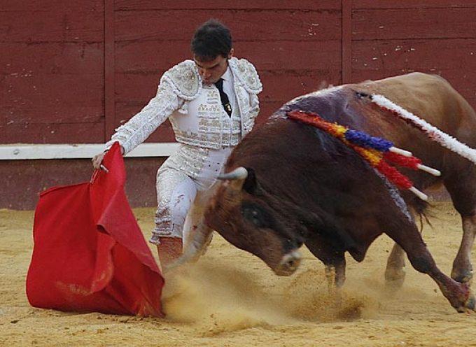 Las reses de Lagunajanda protagonizarán la corrida del miércoles de las fiestas de Cuéllar de 2019