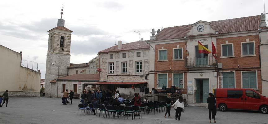 Plaza-Mayor-de-Torrescárcela