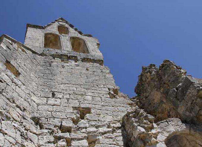 Tenerías acoge la presentación del libro `La Armedilla. Historia de un monasterio jerónimo´