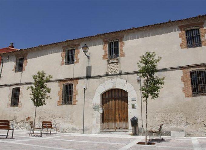 El Centro de Educación de Adultos Antonio Herrera abre el plazo de prematrícula