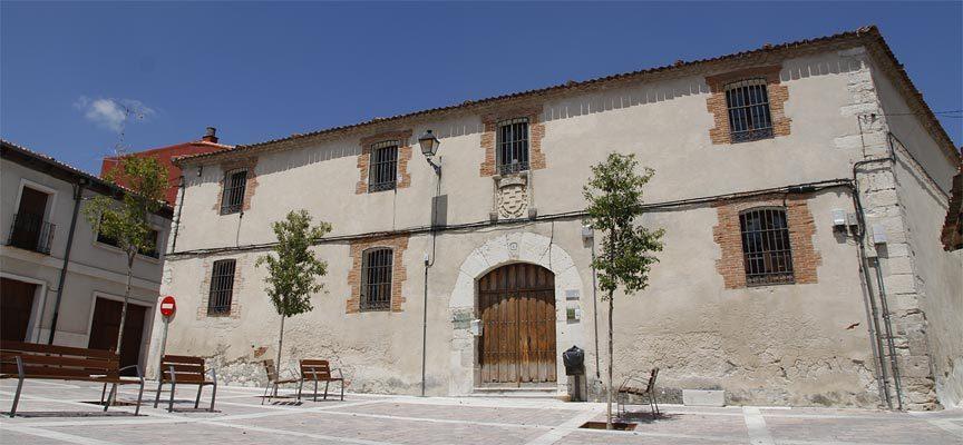 El Centro de Adultos Antonio Herrera abre su plazo de matrícula
