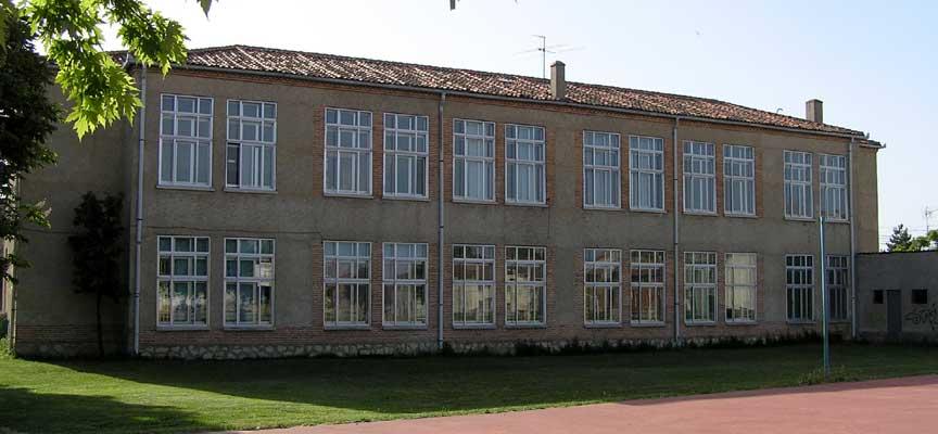 colegio-Fuenterrebollo