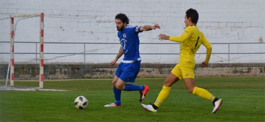 Fútbol-partido-CD-Cuéllar-Clegios-Diocesanos-escuellar