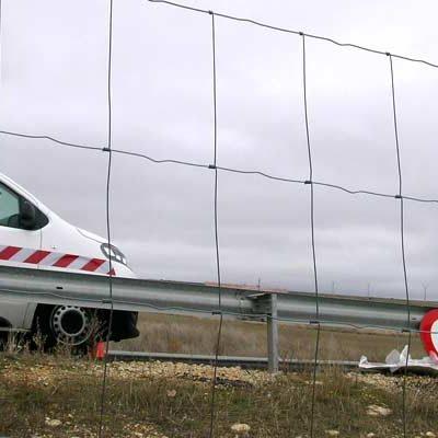 Mañana entra en vigor el límite de 90 kilómetros por hora en todos los tramos de las carreteras convencionales