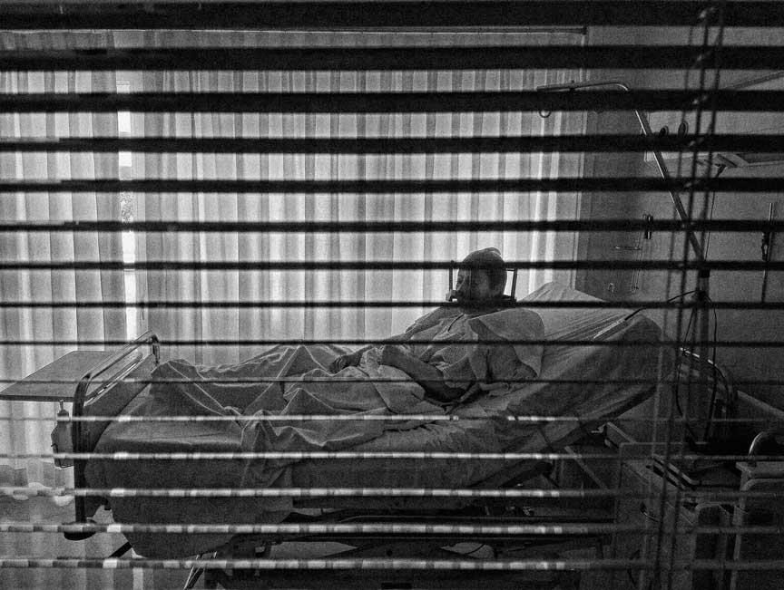 Fotografía-Enrique-Madroño-nominada-Premios-Goya-2019