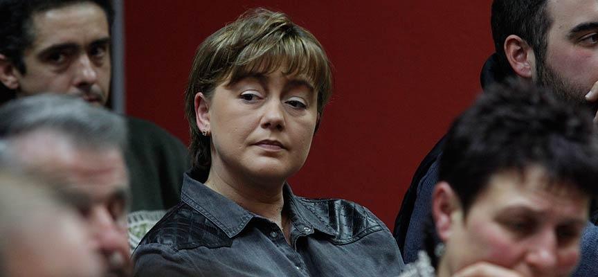 Laura-del-Río-alcaldesa-de-Gomezserracín-escuellar