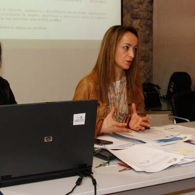 Honorse agiliza el estudio de expedientes para poder optar a una nueva asignación de fondos regional
