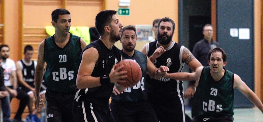 Partido-Baloncesto-Cuéllar-y-Baloncesto-Segovia-escuellar