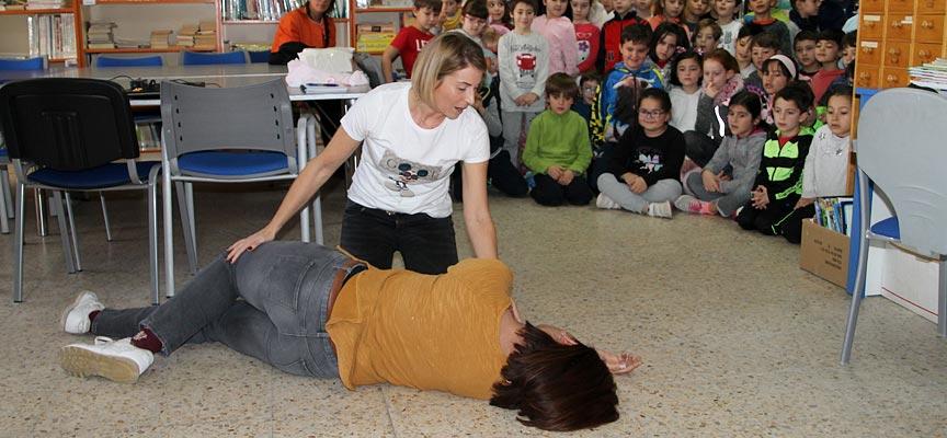 Día-de-la-Niña-en-la-Ciencia-colegio San-Gil