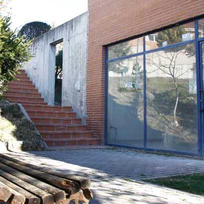 La Asociación Amanecer prevé abrir su Centro Especial de Empleo en Cuéllar en primavera