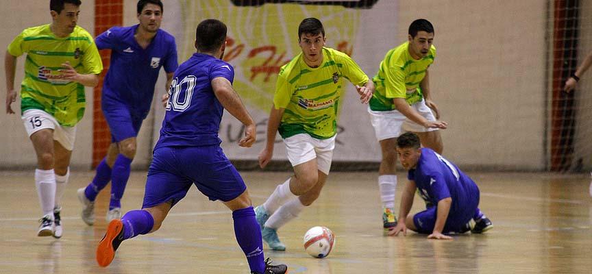 Fútbol-Sala-Cuéllar-Cojalba-Laskorain-escuellar