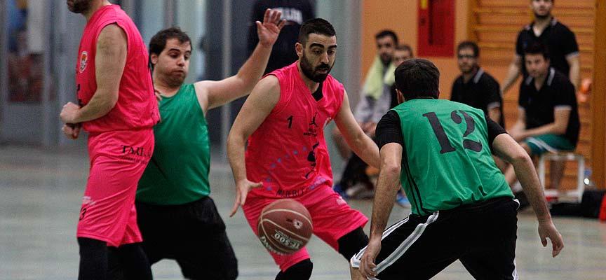 Cristian-Cuéllar-Basket-escuellar