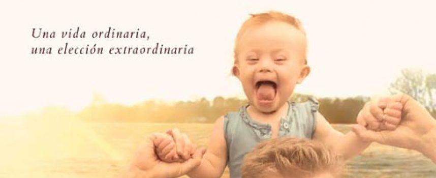 Cultura se suma al Día Mundial del Síndrome de Down con la proyección de `La canción de nuestra vida´