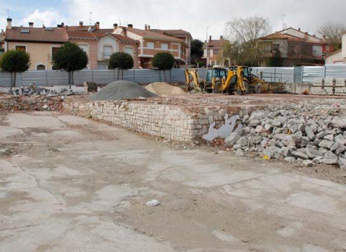 El Ayuntamiento de Cuéllar no entrará en la competición por postularse para acoger el nuevo hospital de la provincia