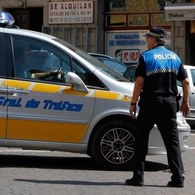 Cuarenta y ocho aspirantes a las plazas de Policía Local realizarán mañana la segunda prueba de conocimientos