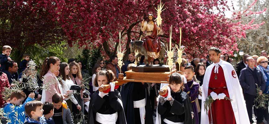 Castilla y León se suma al acuerdo de mínimos adoptado para la prevención de la COVID-19 durante la Semana Santa