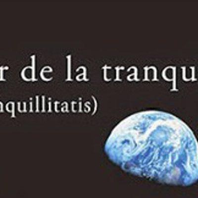 Mata de Cuéllar celebra el `Día del Libro´ con la presencia del escritor José Carlos Iglesias